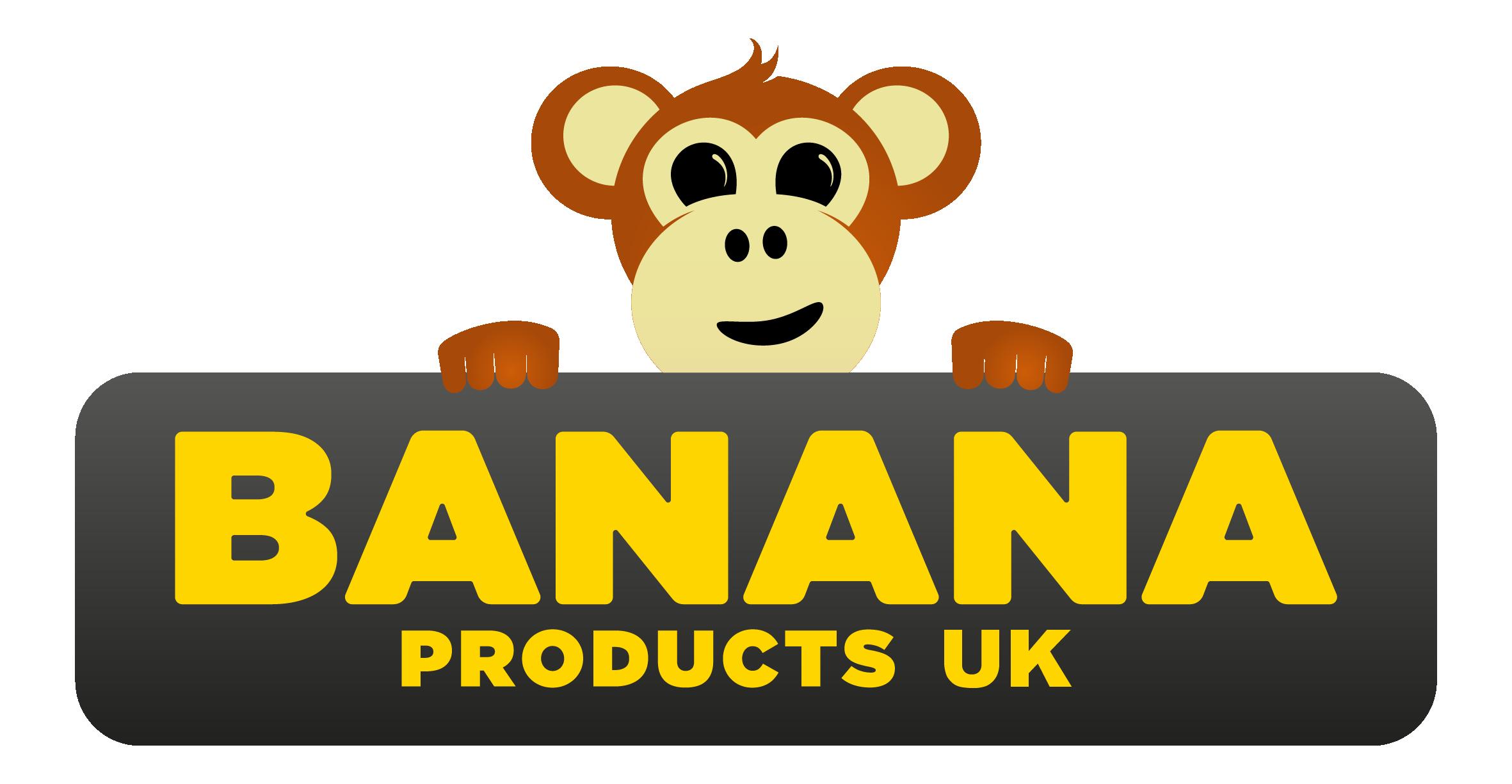 Bananacone UK